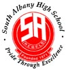 South Albany High School